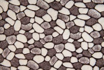 Stones braun